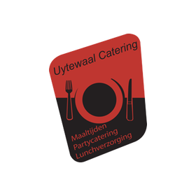Uytewaal Catering