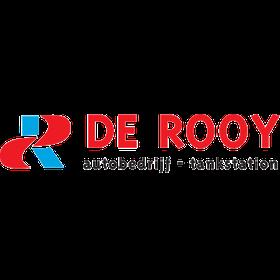 Autobedrijf De Rooy