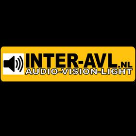 Inter-AVL