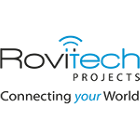 Rovitech Projects