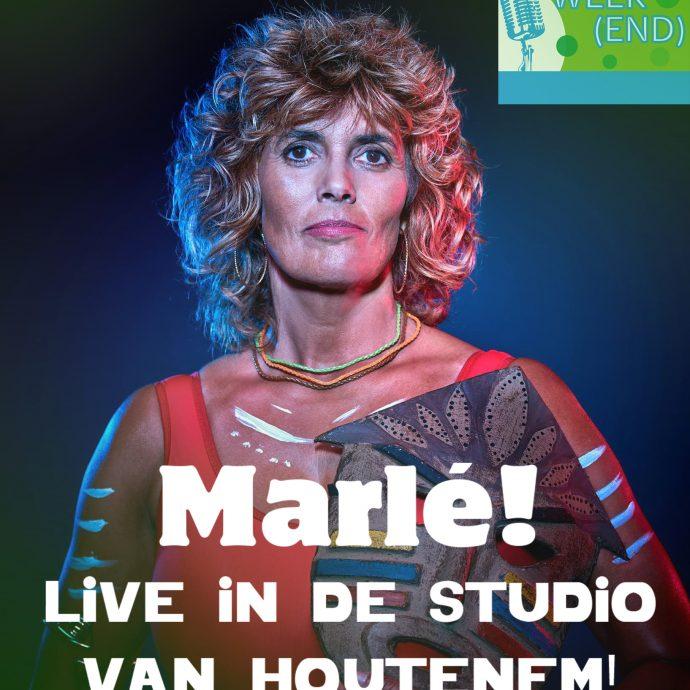 Marlé Janssen