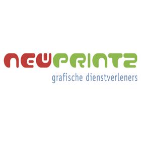 Newprintz